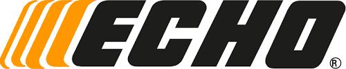 Echo logo 1