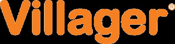 Villager logo