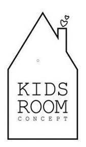 kidsroomlogo
