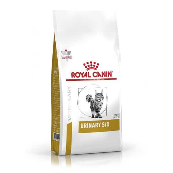 royal canin urinary s/o hrana za mačke