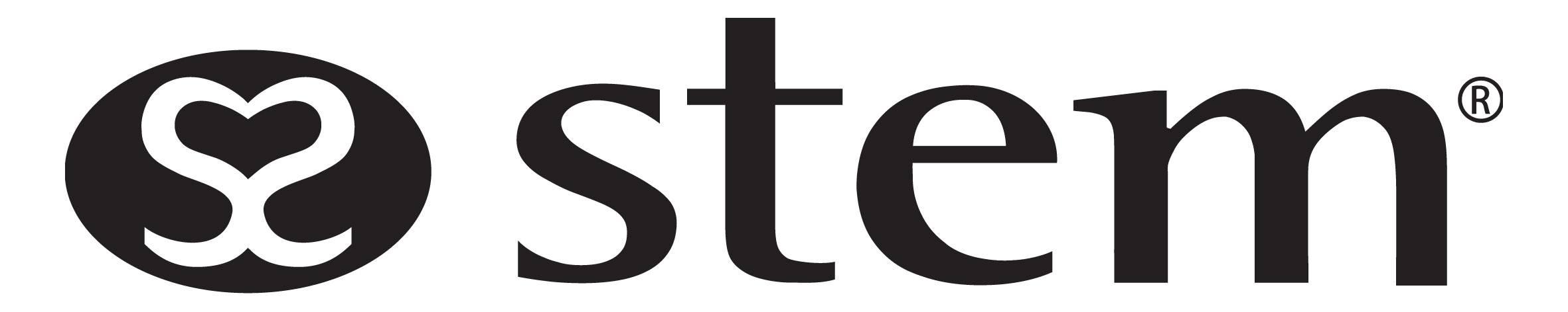 logo stem fashion mali