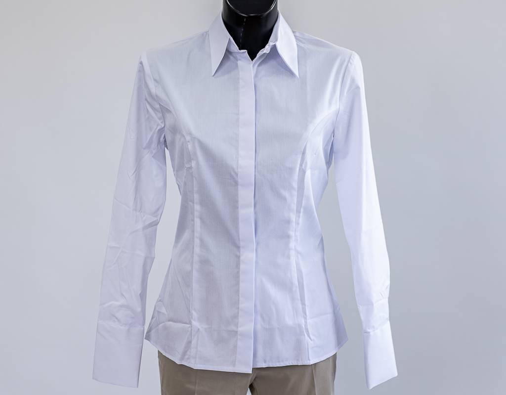 bela bluza rolka