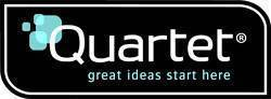 Quartet Manufacturing